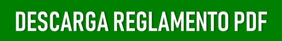 descarga reglamento