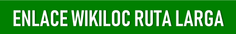 wikiloc ruta larga