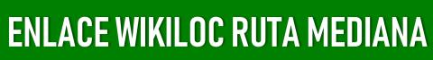 wikiloc ruta mediana
