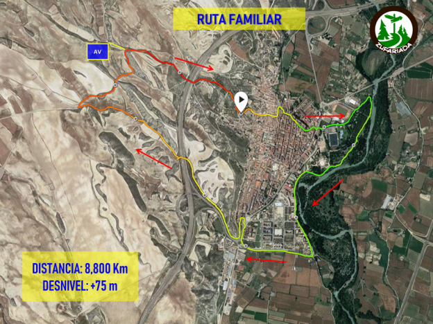 RUTA FAMILIAR (Copy)