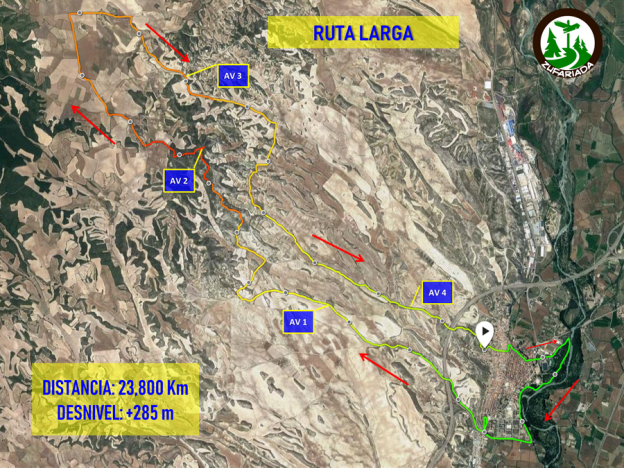 RUTA LARGA (Copy)